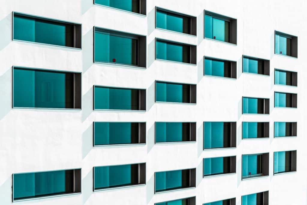 101 République à La madeleine (Fabrice Dusapin) II - Photographe Architecture - Michael Bouton - edifice-photo.com - Artchitecture