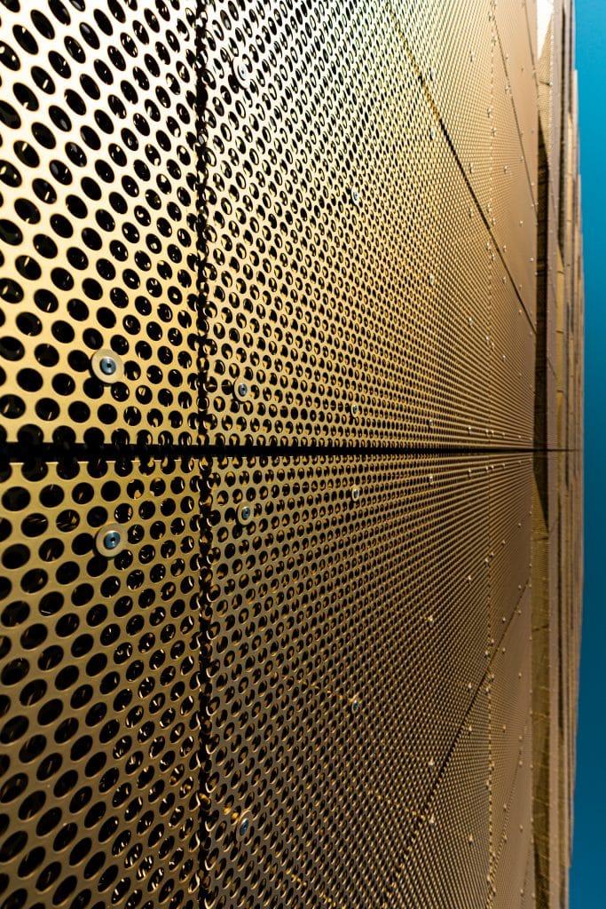 Gran Casino Basel en Suisse (Burckardt + Partner) - Photographe Architecture - Michael Bouton - edifice-photo.com - Artchitecture
