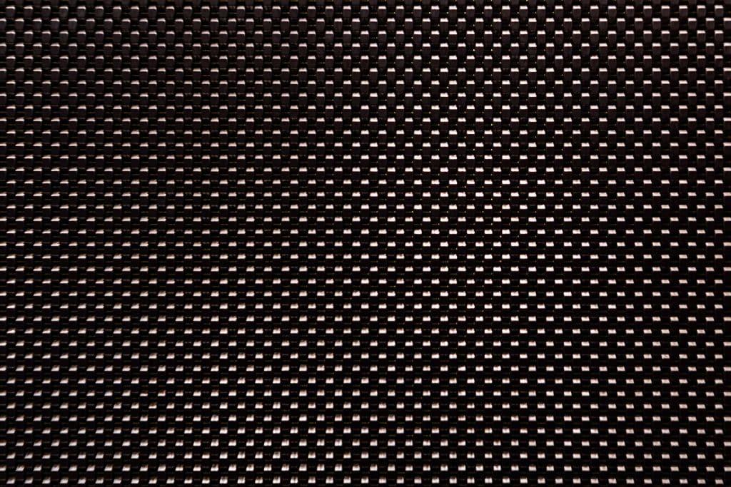 Revêtement de cage d'ascenseur - Photographe Architecture - Michael Bouton - edifice-photo.com