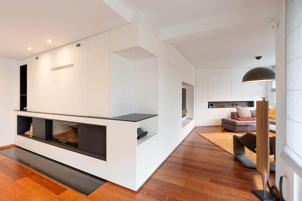 Photographe Architecture Interieur Alsace Strasbourg Salon Ubiq 012 Hd