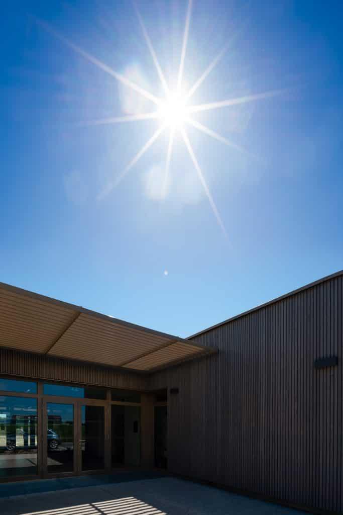 photos architecture école alsace -beaux jours